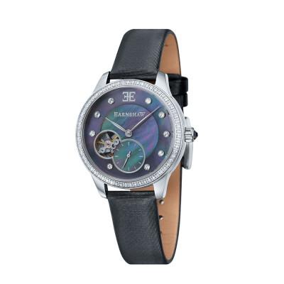ساعت مچی زنانه اصل | برند ارنشا | مدل ES-8029-01