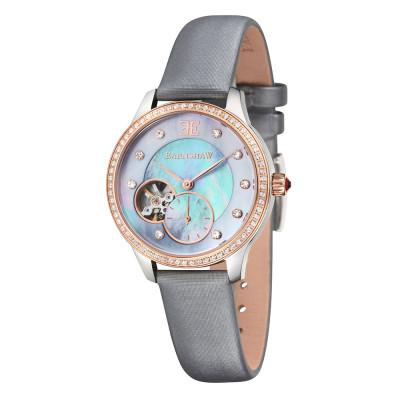 ساعت مچی زنانه اصل | برند ارنشا | مدل ES-8029-05