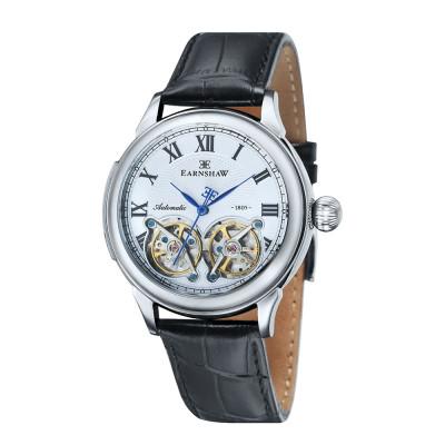 ساعت مچی مردانه اصل | برند ارنشا | مدل ES-8030-01