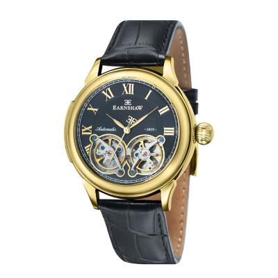 ساعت مچی مردانه اصل | برند ارنشا | مدل ES-8030-02