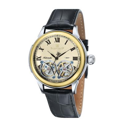 ساعت مچی مردانه اصل | برند ارنشا | مدل ES-8030-03