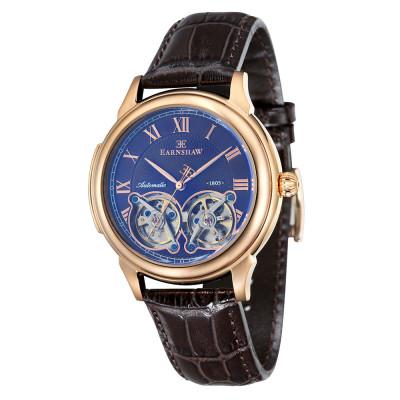 ساعت مچی مردانه اصل | برند ارنشا | مدل ES-8030-05