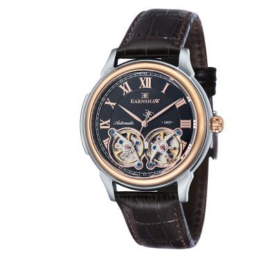 ساعت مچی مردانه اصل | برند ارنشا | مدل ES-8030-08