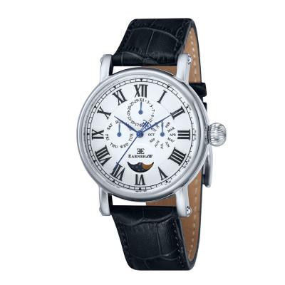 ساعت مچی مردانه اصل | برند ارنشا | مدل ES-8031-01
