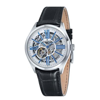 ساعت مچی مردانه اصل | برند ارنشا | مدل ES-8037-02