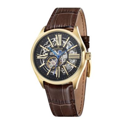 ساعت مچی مردانه اصل | برند ارنشا | مدل ES-8037-03