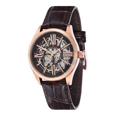 ساعت مچی مردانه اصل | برند ارنشا | مدل ES-8037-05