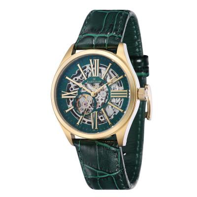 ساعت مچی مردانه اصل | برند ارنشا | مدل ES-8037-07