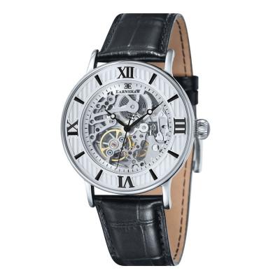 ساعت مچی مردانه اصل | برند ارنشا | مدل ES-8038-02