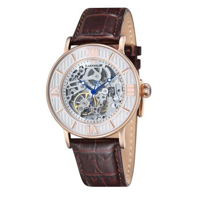 ساعت مچی مردانه اصل | برند ارنشا | مدل ES-8038-03