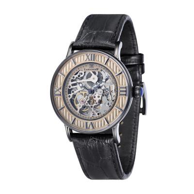 ساعت مچی مردانه اصل | برند ارنشا | مدل ES-8038-05