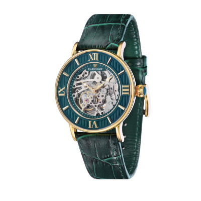 ساعت مچی مردانه اصل | برند ارنشا | مدل ES-8038-06