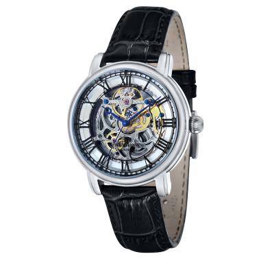 ساعت مچی مردانه اصل | برند ارنشا | مدل ES-8040-01