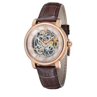ساعت مچی مردانه اصل | برند ارنشا | مدل ES-8040-03