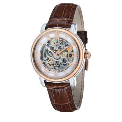 ساعت مچی مردانه اصل | برند ارنشا | مدل ES-8040-04