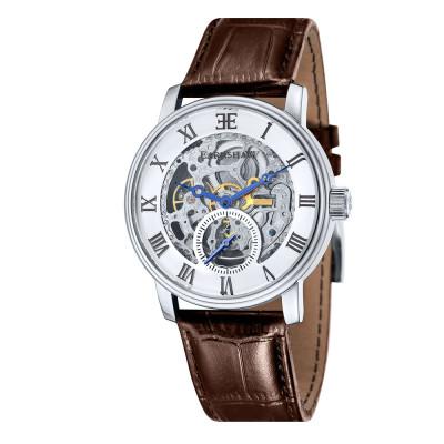 ساعت مچی مردانه اصل | برند ارنشا | مدل ES-8041-02
