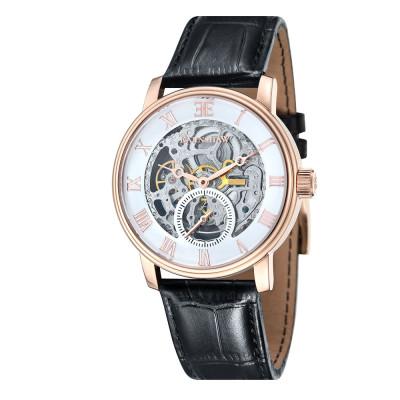 ساعت مچی مردانه اصل | برند ارنشا | مدل ES-8041-03