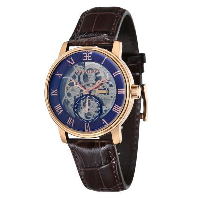 ساعت مچی مردانه اصل | برند ارنشا | مدل ES-8041-05