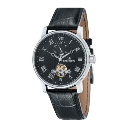ساعت مچی مردانه اصل | برند ارنشا | مدل ES-8042-01