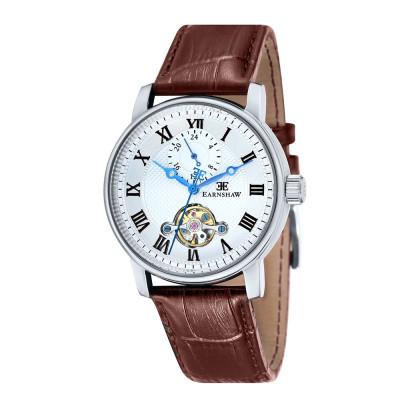 ساعت مچی مردانه اصل | برند ارنشا | مدل ES-8042-02