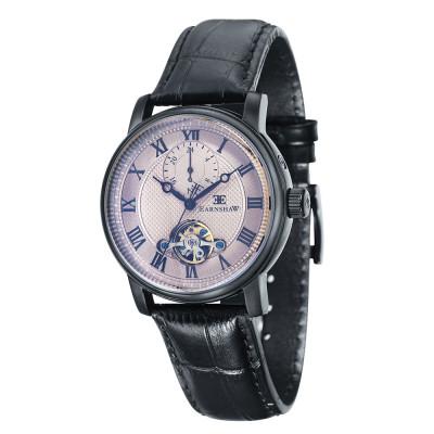 ساعت مچی مردانه اصل | برند ارنشا | مدل ES-8042-06