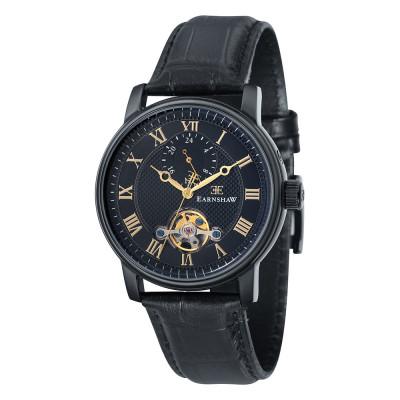 ساعت مچی مردانه اصل | برند ارنشا | مدل ES-8042-08