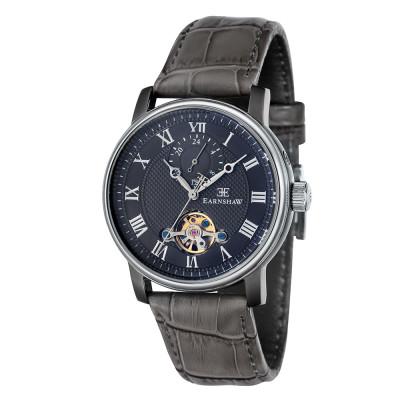 ساعت مچی مردانه اصل | برند ارنشا | مدل ES-8042-09