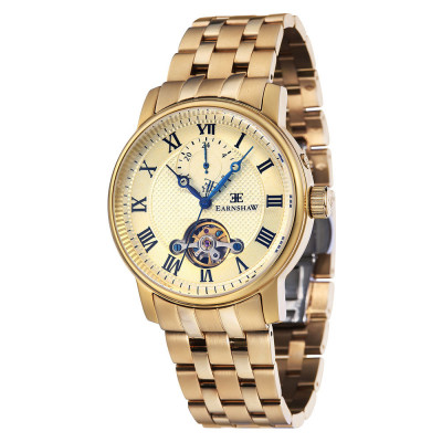ساعت مچی مردانه اصل | برند ارنشا | مدل ES-8042-22