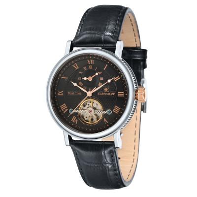 ساعت مچی مردانه اصل | برند ارنشا | مدل ES-8047-01