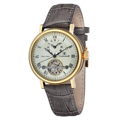ساعت مچی مردانه اصل | برند ارنشا | مدل ES-8047-03