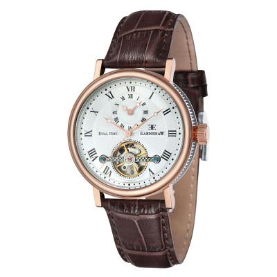 ساعت مچی مردانه اصل | برند ارنشا | مدل ES-8047-05