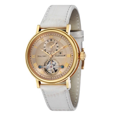 ساعت مچی مردانه اصل | برند ارنشا | مدل ES-8047-07