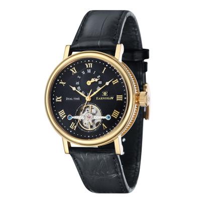 ساعت مچی مردانه اصل | برند ارنشا | مدل ES-8047-08
