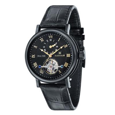 ساعت مچی مردانه اصل | برند ارنشا | مدل ES-8047-09