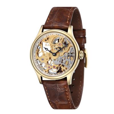 ساعت مچی مردانه اصل | برند ارنشا | مدل ES-8049-02