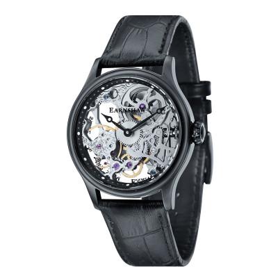 ساعت مچی مردانه اصل | برند ارنشا | مدل ES-8049-04