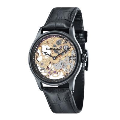 ساعت مچی مردانه اصل | برند ارنشا | مدل ES-8049-08