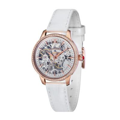 ساعت مچی زنانه اصل | برند ارنشا | مدل ES-8056-02