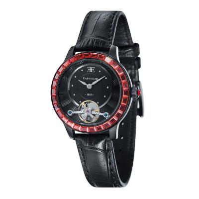 ساعت مچی زنانه اصل | برند ارنشا | مدل ES-8057-02