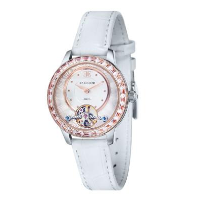 ساعت مچی زنانه اصل | برند ارنشا | مدل ES-8057-03