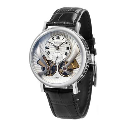 ساعت مچی مردانه اصل | برند ارنشا | مدل ES-8059-01