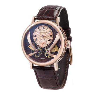 ساعت مچی مردانه اصل | برند ارنشا | مدل ES-8059-03