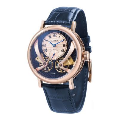 ساعت مچی مردانه اصل | برند ارنشا | مدل ES-8059-05