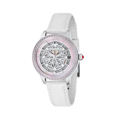 ساعت مچی زنانه اصل | برند ارنشا | مدل ES-8064-01