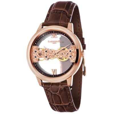 ساعت مچی مردانه اصل | برند ارنشا | مدل ES-8065-04