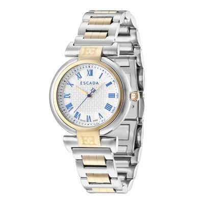 ساعت مچی زنانه اصل | برند اسکادا | مدل EW2105214