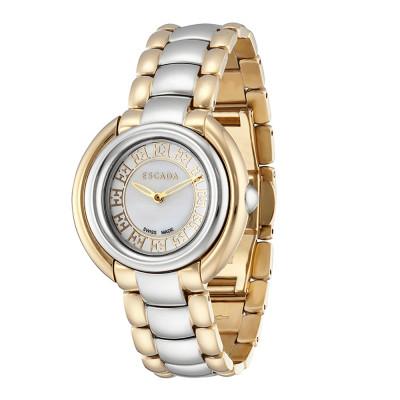 ساعت مچی زنانه اصل | برند اسکادا | مدل EW2435024