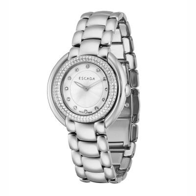 ساعت مچی زنانه اصل | برند اسکادا | مدل EW2435051
