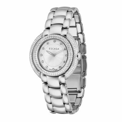ساعت مچی زنانه اصل | برند اسکادا | مدل EW2435071