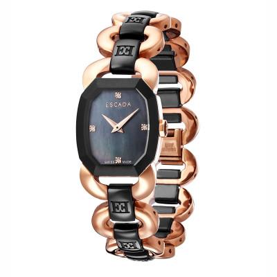 ساعت مچی زنانه اصل | برند اسکادا | مدل EW2605103